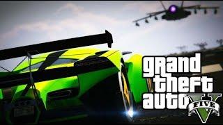 GTA ONLINE   CURSE NEBUNE CU X80 PROTO   #239 w/Andy