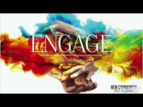 Real Life Change   Speaker: Pastor Kevin James   Sunday, August 13, 2017