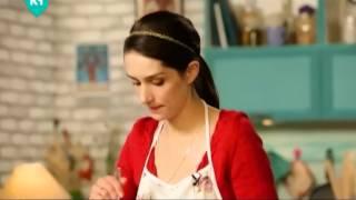 Люблю готувати - випуск 2 (Люблю готовить - выпуск 2)