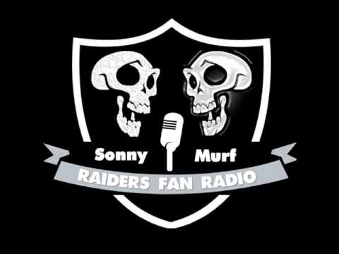 Episode #39 – DeadPirateSports.Com Owner Interview, Penn Holdout, Signings, Cuts and Camp