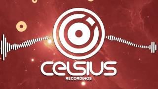 Jazzatron - Flatmate - Celsius Recordings