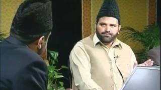 The true meaning of Khatam-un-Nabiyyeen
