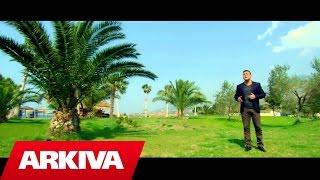 Bledar Hoxhaj - Moj e bukura Marine (Official Video HD)