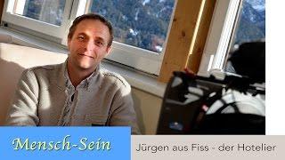 Tiroler Hotelier: Stop, es reicht!