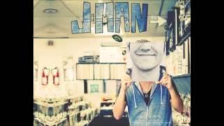 J-Man Ft. Lara Wilson- How I Want Ya Audio