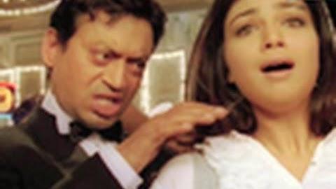 Loot Liya (Video Song)   Sunday   Ayesha Takia & Irfan Khan