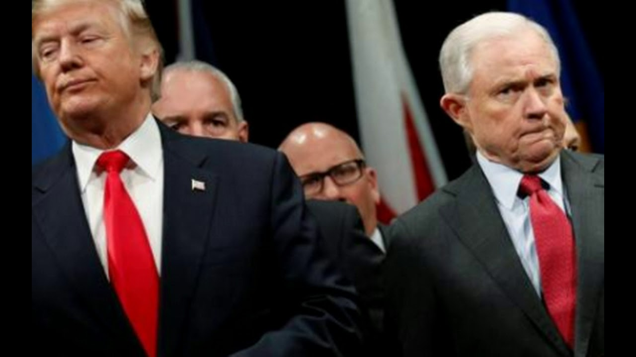 trump-tells-sessions-to-end-mueller-investigation-right-now