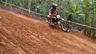 Gtx Patapan Revaan Speed