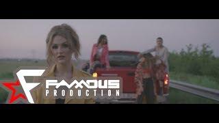 Claudia - Jos jos Official Music Video