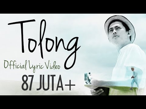 Budi Doremi - Tolong (Official Lyric Video)