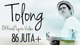 Budi Doremi - Tolong MP3