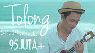 Download Budi Doremi - Tolong (Official Lyric Video)