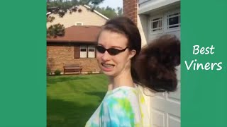 Try Not To Laugh or Grin While Watching Funny Clean Vines #5 - Best Viners 2021