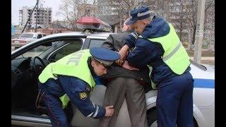 ДПС, ППС Северо-запада Москвы: