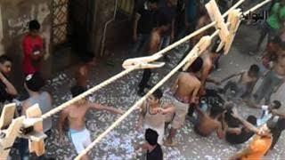 اغانى سبوع واغانى للاطفال  توزيع احمد الصخره