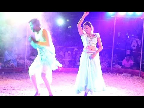 Sadak Pene Mune - Joke Song - Sri Sara Praba Kala Sangamaya