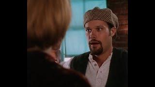 Sleepstalker: The Sandman's Last Rites (1995) - Full Movie