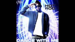 Play Dance With Me (Chew Fu Last Dance Radio)