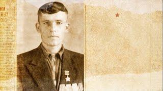 """""""Спасибо за мир"""": Романюк Николай Иванович 1922 г.р., сержант"""