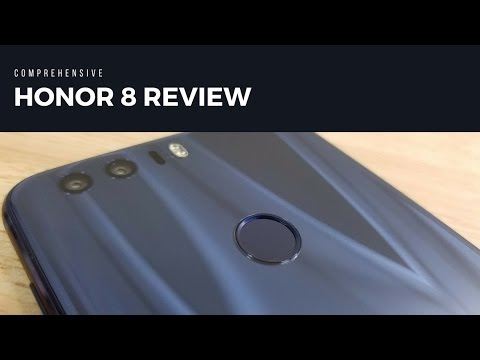 honor-8-review:-real-user-review
