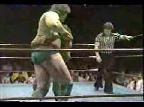 Midget wrestling savannahs columbia sc