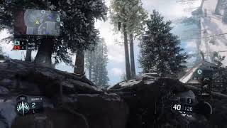 Call of Duty®: Black Ops III_20180705022900
