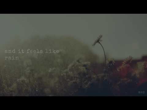 Feels Like Rain | John Hiatt | Lyrics ☾☀