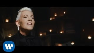 Roxette – It Just Happens (Official Music Video)