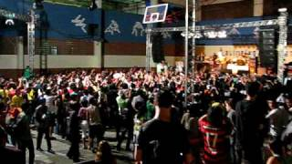 We Are (One Piece) - Hiroshi Kitadani [ Show Anime Family 2009 ]