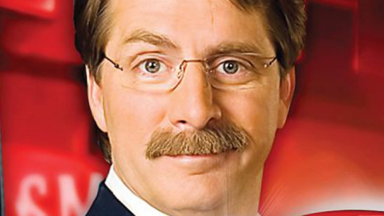 what-really-happened-to-jeff-foxworthy
