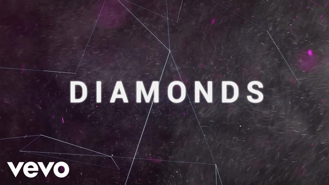 hawk-nelson-diamonds-official-lyric-video-hawknelsonvevo