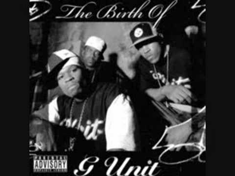 Lloyd Banks 134 All Stars Freestyle (2000) 2