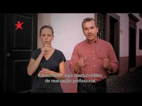 Tempo de Antena | Bloco de Esquerda Madeira | ER2019 | RTPM 06