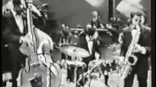 "Miles Davis  ""all blue"""