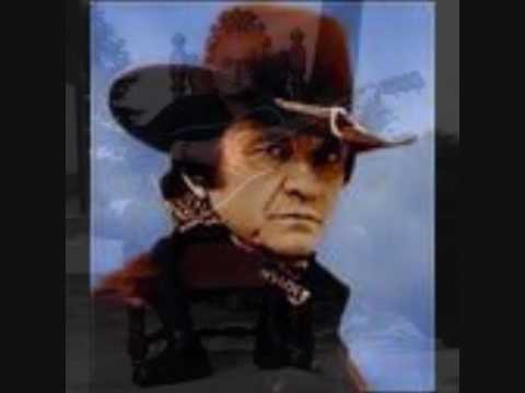 dikta well meet again lyrics johnny cash