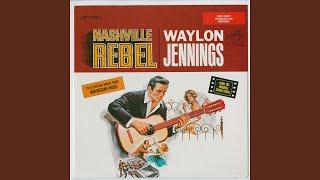 Nashville Rebel YouTube Videos