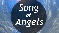 Songs of angels - Free Music Download