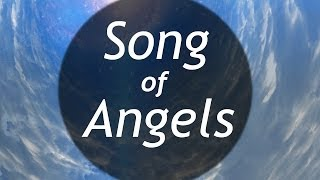 Song of Angels | Freddy Hayler | It