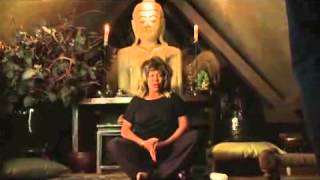Tina Turner Chant
