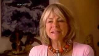 Stoned in Suburbia - Full Documentary -[Part 1/6]