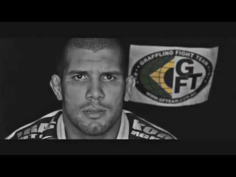 Rodolfo Vieira - Motivação - Lado BJJ