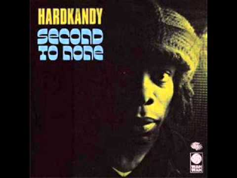 Hardkandy - My Morphine (Second To None)