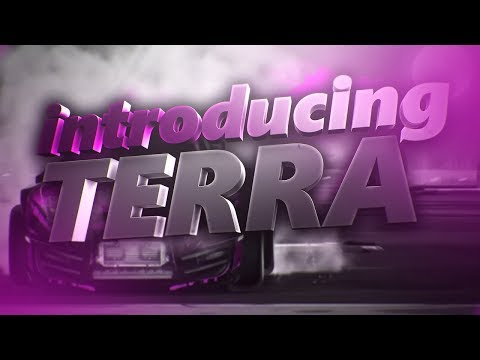 Introducing Pulse Terra by Pulse Twinky!