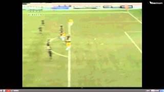 Boavista FC - União da Serra (Resumo do jogo)
