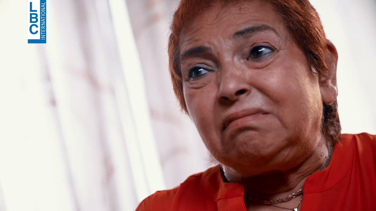 فيلم بيروشيما الليلة 22:00 على LBCI  - نشر قبل 17 ساعة