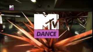 MTV Dance 004
