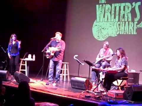 Chattaroy Holler (Live at Workplay in Birmingham, AL)