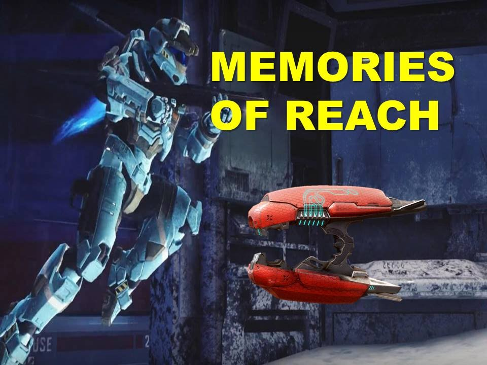 Halo 3 infektion matchmaking Palma de Mallorca dating