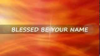 ADORATION with Lyrics by Mike Adkins Mp3