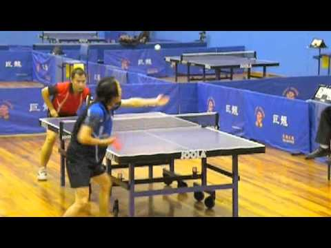 Pacific Oceanic Chinese TT Championship 2011 final 3rd game.m4v